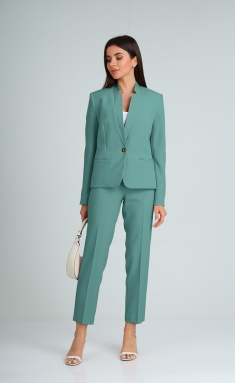 Suit Vilena-fashion 701 m.zel