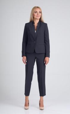 Suit Vilena-fashion 701 t.graf.