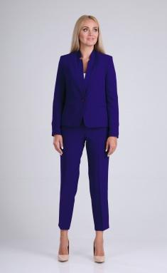 Suit Vilena-fashion 701 t.vas.