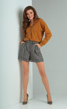 Shorts Viola Style 7027