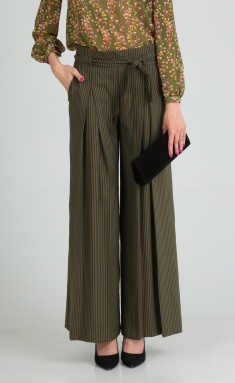 Trousers Viola Style 7028