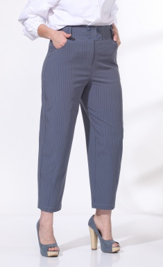 Trousers Viola Style 7031