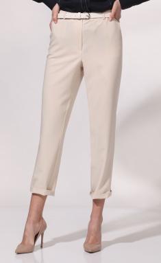 Trousers Viola Style VK-7032