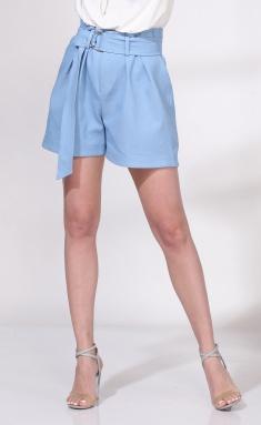 Shorts Viola Style Vk-7034