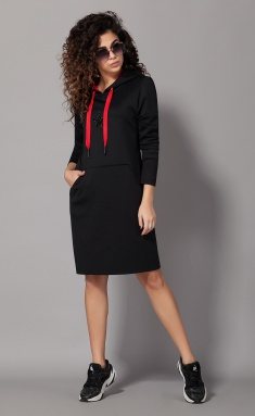Dress Schast'e 7034-1
