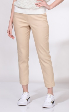 Trousers Viola Style 7035