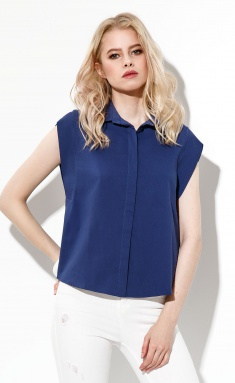 Blouse Prio 703640 t.sin