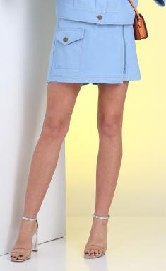 Shorts Viola Style 7038