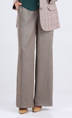 Trousers Viola Style 7041