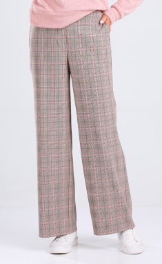 Trousers Viola Style 7042
