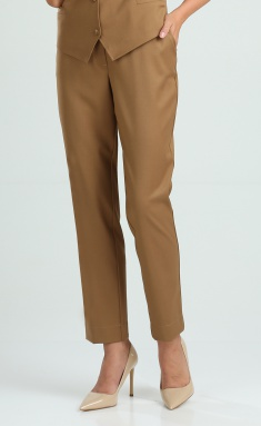 Trousers Viola Style 7044