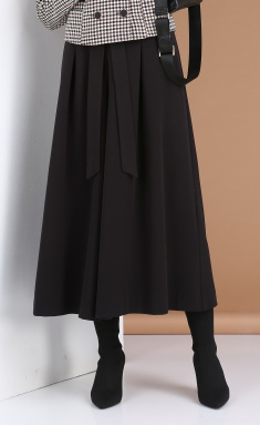 Trousers Viola Style 7046
