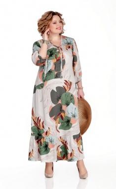 Dress Sale 0704-3