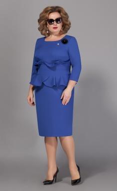Dress Sale 7050