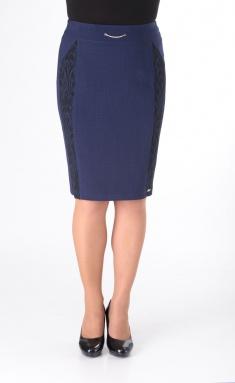 Skirt Elite Moda 2505 sin