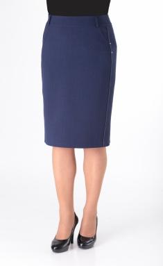 Skirt Elite Moda 2648 sin