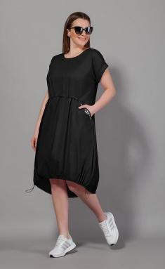 Dress Schast'e 7057-1