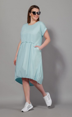 Dress Schast'e 7057-5