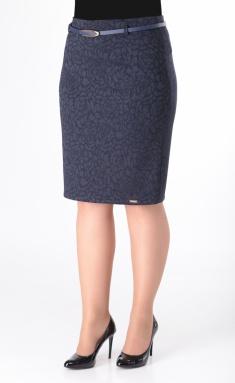 Skirt Elite Moda 3436 sin