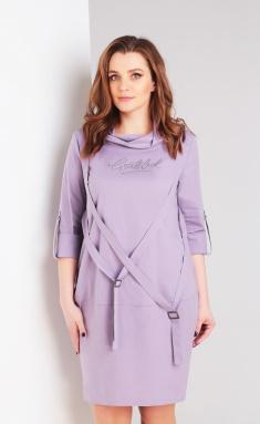 Dress Milora 706