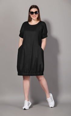 Dress Schast'e 7062-1