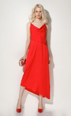 Dress Prio 706580 kr