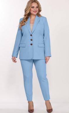 Suit Vilena-fashion 706 gol