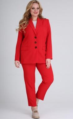 Suit Vilena-fashion 706 kr