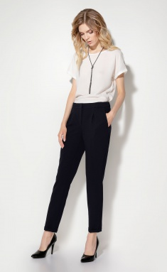 Trousers Prio 707960 sin