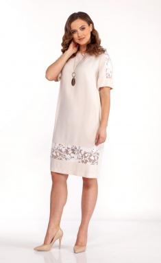 Dress Nika 7099