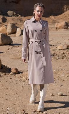 Coat Golden Valley 7105 roz