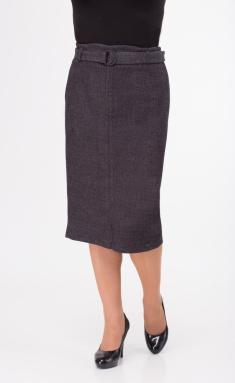 Skirt Elite Moda 3447