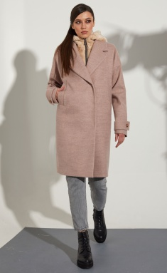 Coat Golden Valley 7109 sux.roza