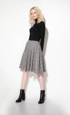 Skirt Prio 711350 sero-kr