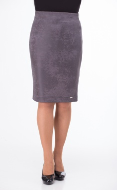 Skirt Elite Moda 3205-D