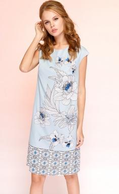 Dress Nika 7120