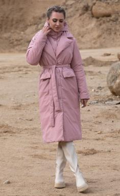 Coat Golden Valley 7122 roz