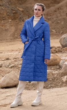 Coat Golden Valley 7123 sin