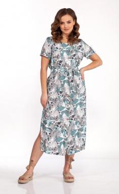 Dress Nika 7123