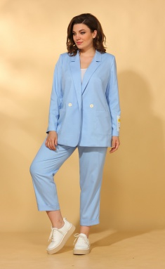 Suit Vilena-fashion 712 gol