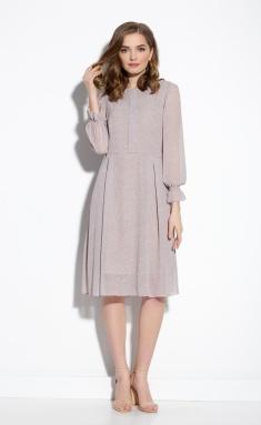 Dress GIZART 7130p