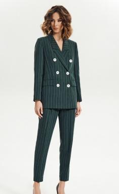 Suit Vladini Vs-7131