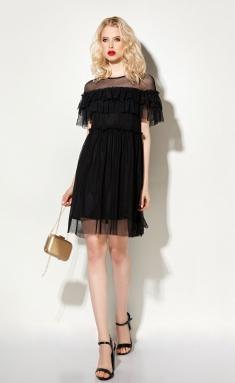 Dress Prio 713380 chern