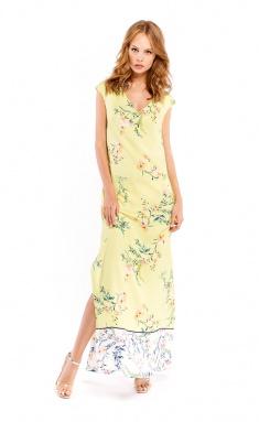 Dress Sale 7133