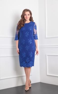 Dress TVIN 7138