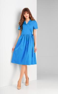 Dress Milora 714-3