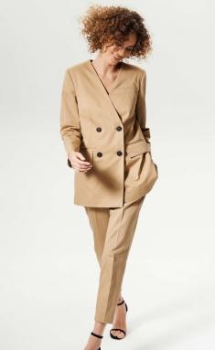 Suit Vladini Vs-7148