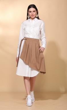 Suits & sets Vilena-fashion 716 mol