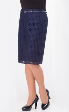 Skirt Elite Moda 3490-1