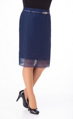 Skirt Elite Moda 3091